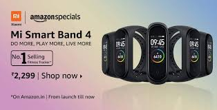 Amazon In Activity Trackers Sports Fitness Outdoors