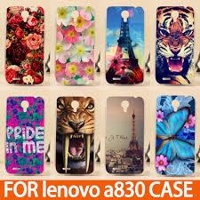 case protective lenovo a830 phone ...
