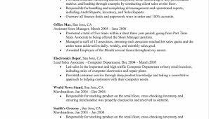 Resume Beautiful Design Ideas Writers Resume 14 Best Resume