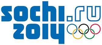 Зимние Олимпийские игры Википедия xxii зимние Олимпийские игры Эмблема Официальный логотип