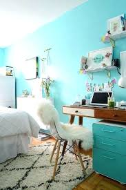 bedroom ideas for teenage girls teal. Turquoise Teenage Bedroom Ideas Teal For Girls