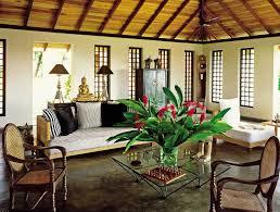 modern living room designs in sri lanka living room