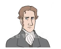 edgar linton books male characters fanpop edgar linton is a fictional character in emily brontatilde s novel wuthering heights his role in the story is that of catherine earnshaw s husband