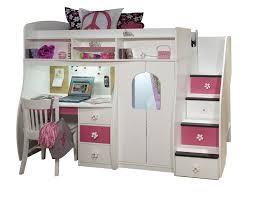 Kids Space Saving Bedroom Furniture Kids Room Ideas