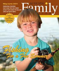 augusta family magazine may june 2016 by augusta family magazine issuu