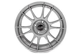 Oz Racing Ultraleggera Performance Wheels For Mini