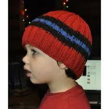 Child Knit Hat Pattern Adorable Child Knit Hat Pattern Girl