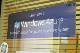 Internship At Microsoft How Is It Like To Work At Windows Azure