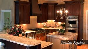 atlanta kitchen designers. Perfect Atlanta Stunning Idea Kitchen Designers Atlanta Remodeling On Home Design Ideas  Inside I
