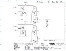 ao smith pool pump motor wiring diagram kanvamath org Ao Smith Motor Wiring Diagrams Single Phase ao smith motors wiring diagram blower motor] with 28 more ideas