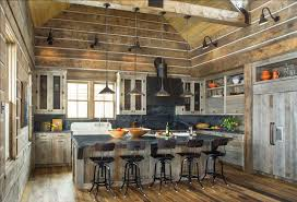 lighting for cathedral ceilings. Diy Rustic Lighting Kitchen With Pendant Lights Cathedral Ceiling For Ceilings