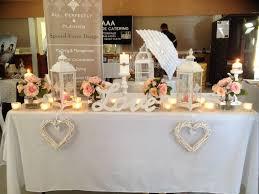 Tabelle di deco del matrimonio con le rose! 20 idee per ispirarvi