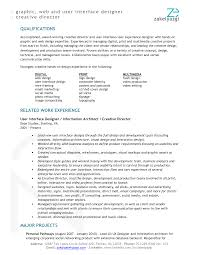 print resumes. where to print resume resume templates . print resumes. where  to ...