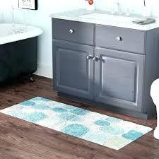 extra large bath rugs long bath rug full size of skid extra long bath rug black