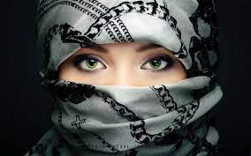 Muslim Women Wallpapers - Top Free ...