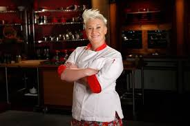 food network female chefs. Plain Food Photo By Jason DeCrow 2015 Television Food Network GP All Rights  Reserved To Network Female Chefs T