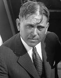 h l mencken and the libido for the ugly