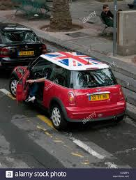 BMW Convertible where is bmw made in the usa : Sep 29, 2004; Perpingnan, FRANCE; The New Mini Cooper made by BMW ...