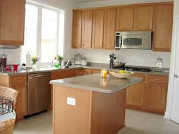 Kitchen Office Cabinets Kitchen Glamorous Chalk Paint Kitchen Cabinets Images Home