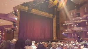 Photos At Cobb Energy Performing Arts Centre
