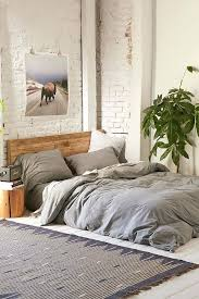 heathered jersey duvet cover urban outers or the neutral color gray king size duvet covers dark grey duvet cover full dark grey duvet cover queen