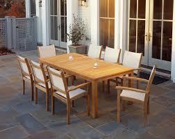 st tropez chairs wainscott table