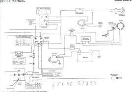 john deere 115 wiring diagram simple wiring diagram schema john deere la115 wiring diagram electrical schematic manual basic john deere 317 wiring schematic john deere 115 wiring diagram