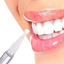 <b>Hot Creative</b> Effective Teeth Whitening Pen Tooth Gel Whitener ...