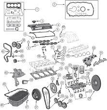 similiar 2 4 l jeep engine 2002 keywords moteur jeep chrysler 2 4 litres 4 cylindres 2