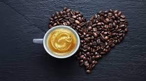 coffee-free-hd-wallpapers-for-desktop
