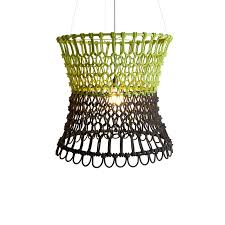kenneth cobonpue lighting. CAROUSEL SMALL. Hive, Carousel, Kenneth Cobonpue, Designer, Suspension Light Cobonpue Lighting N