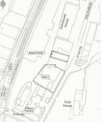 airport house galleymead road colnbrook heathrow to let with Map Plan For House colnbrook airport house plan free map plan for house