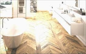 41 Elegant Putz Badezimmer Wasserfest Hauptentwürfe