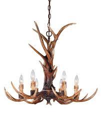 12 best rustic wood and metal chandeliers qosy throughout wooden chandeliers lighting view 2