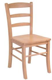 wood chair design dining room furniture enk dot com dining room chairs wood