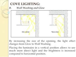 how to install cove lighting. Cove Light Details Lighting Detail Google Search Construction . How To Install