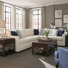 Klaussner Bedroom Furniture Trisha Yearwood Home Collection By Klaussner Atlanta Transitional