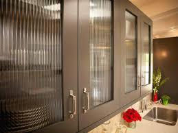 glass garage door in kitchen. Plain Glass Kitchen Garage Door Appliance Roll Top For Cabinet Doors Cousins Glass    To Glass Garage Door In Kitchen N