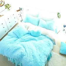 turquoise and white bedding girls turquoise bedding excellent teen bedroom sets bedroom turquoise black and white