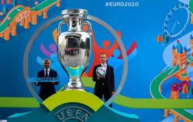 Qualificazioni Euro 2020 calendario completo | Tutte le partite | Orari