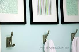 bath towel hook. Bathroom-frames-and-towel-hooks Bath Towel Hook D