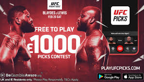 Marc raimondi, espn staff writer 33d mauro ranallo, one of the top broadcasters in combat sports, is returning to pro wrestling. Ufc Picks Ufc Fight Night Blaydes Vs Lewis Preview Low 6 Nation