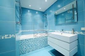 Small Blue Bathrooms Living Room Interesting Bathroom Design Ideas To Consider