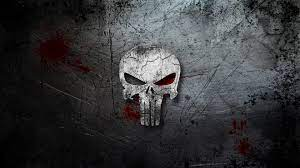 Punisher free wallpaper ID:134596 ...