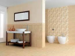 decorative wall tiles for bathroom extravagant a behind tub tiles decorative wall art large tiles