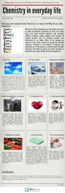 best chemistry images science chemistry and  chemistry in everyday life have you ever wondered why chemistry is so important why do