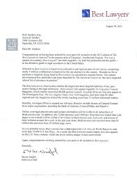 Client Letter Sample Law School Valid Best S Of Legal Business