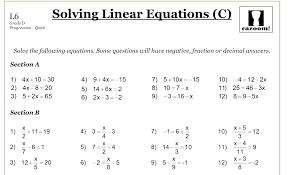 free grade 5 math worksheets
