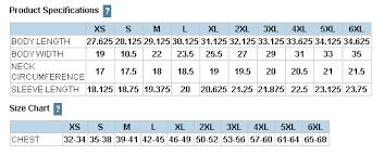 Devon Jones Dg20 Mens Crownlux Performance Plaited Polo