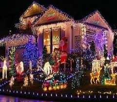 cool christmas house lighting. Plain Christmas Cool White Led Christmas Lights 13 On House Lighting L